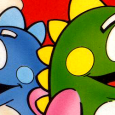 The newest episode of After The Fact's Shorts is now available! On this episode, the ATFP crew discusses Bub and Bob's first adventure, Bubble Bobble! You can subscribe to the...