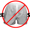 After a long deliberation, the ATFP crew has decided to no longer produce ATF's Shorts.
