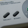I'll start this simply: If you own a Wii and play Virtual Console titles, you must own this controller. The Super Famicom Classic Controller is exactly what it's name implies....