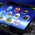 Dedicated handheld gaming isn't dead, it's just been waiting for the PS Vita.