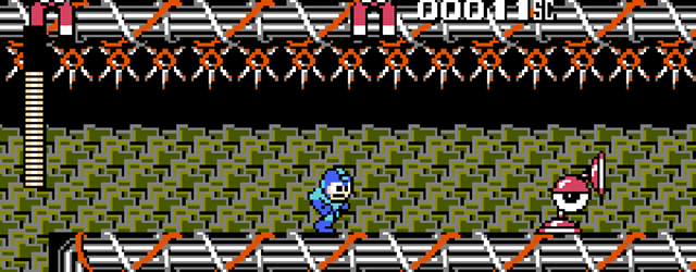 mega_man_3_feature