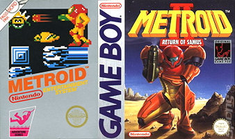 metroid_1_and_2_boxart