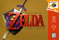 ocarina_of_time_boxart