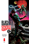 black_science_cover_small