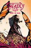 pretty_deadly_cover_small
