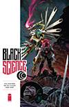 black_science_2_cover