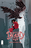 pretty_deadly_3_cover