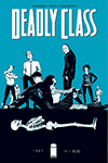 deadly_class_1_cover
