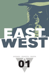 east_of_west_vol_1_cover