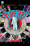planetary_omnibus_cover