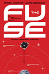 the_fuse_cover
