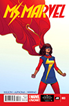 ms_marvel_3_cover