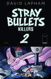 stray_bullets_killers_2_cover
