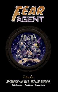 fear_agent_cover_inline