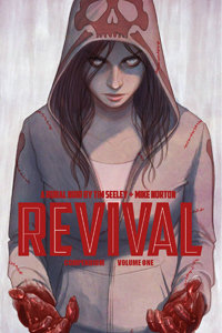 revival_cover_inline