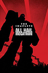 all_hail_megatron_cover