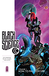 black_science_cover