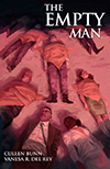 empty_man_cover