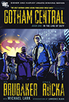 gotham_central_cover