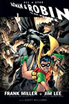 All_Star_Batman_Cover