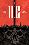 trees_cover